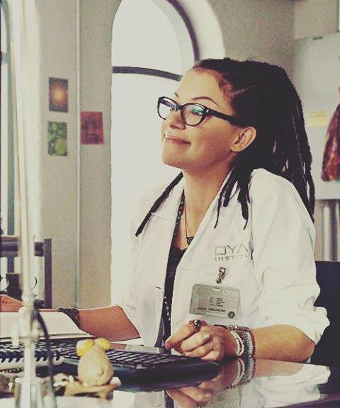 OB..I love u Cosima.❤️❤️❤️