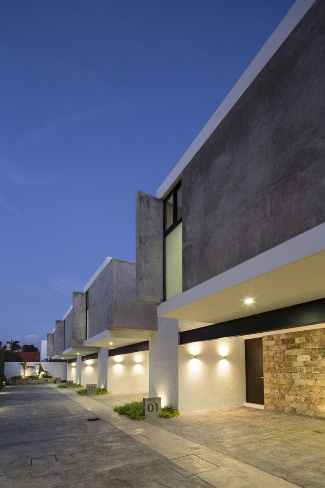 Galería de EZ4 / P11 Arquitectos - 22
