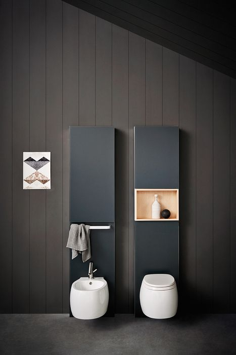 Agape Products Sanitary Ware Monolith Ba Os