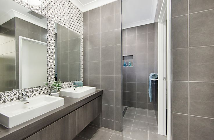 Greater Ascot Display FOR SALE For more information please contact admin@jazzhomes.com.au