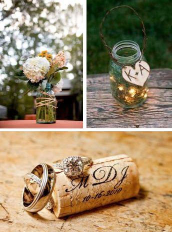love the cork