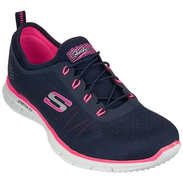 7a2840bbe45d8 skechers bungee shoes sale > OFF48% Discounted