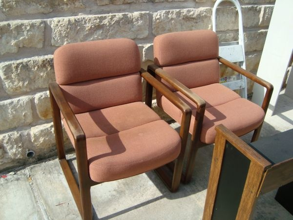 Perfect San Antonio: Waiting Room Office Chairs $20   Http://furnishlyst.