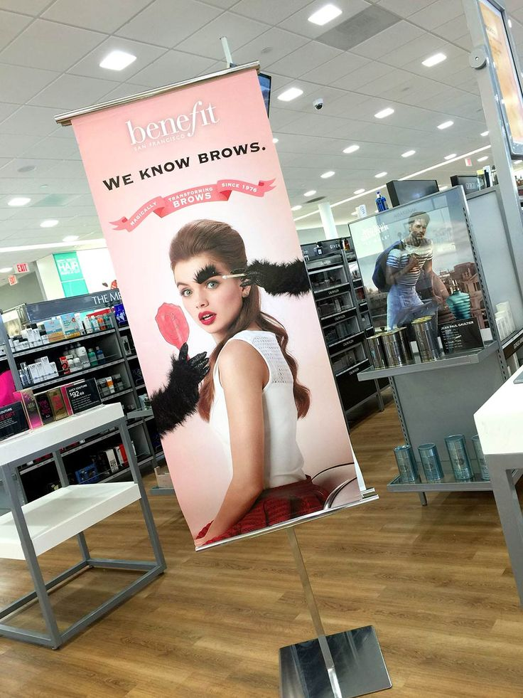 39 best images about Benefit Brow bar on ...