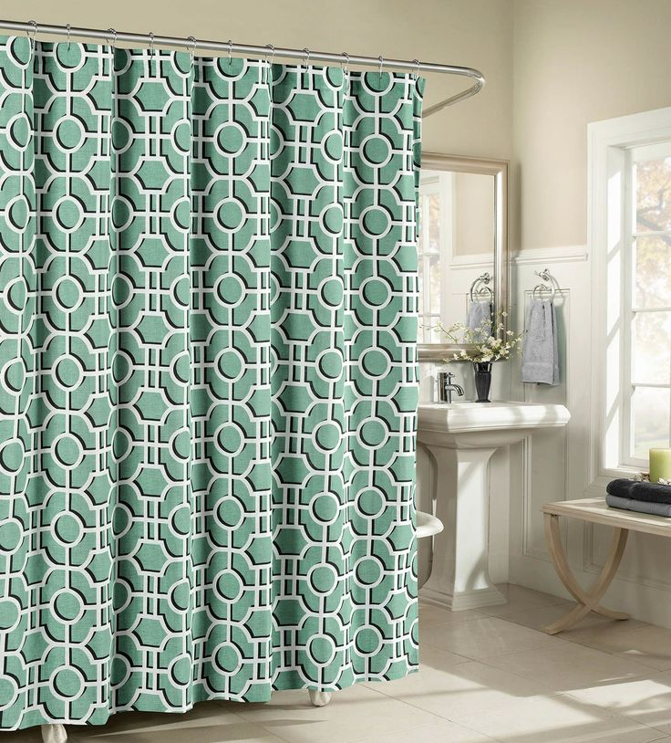 shower curtain shower environmentally friendly. features eco friendly cotton for any bathroom fabric shower curtain environmentally h
