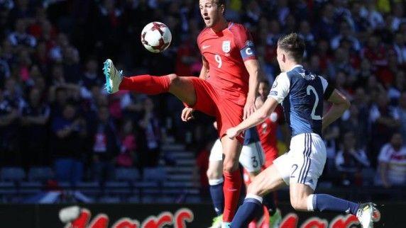WM-Qualifikation: Remis im Briten-Duell - Nordirland mit Last-Minute-Sieg - Sport News - Aktuelle Sportnachrichten - Augsburger Allgemeine