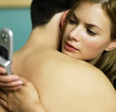 Black Magic Spells for Cheating Wife in Islam