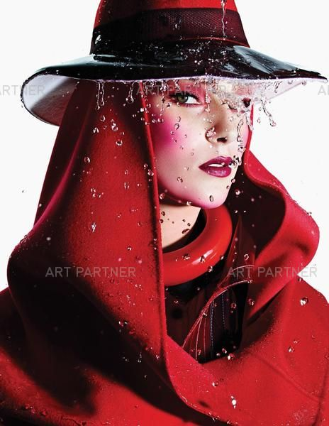 Image   Art Partner