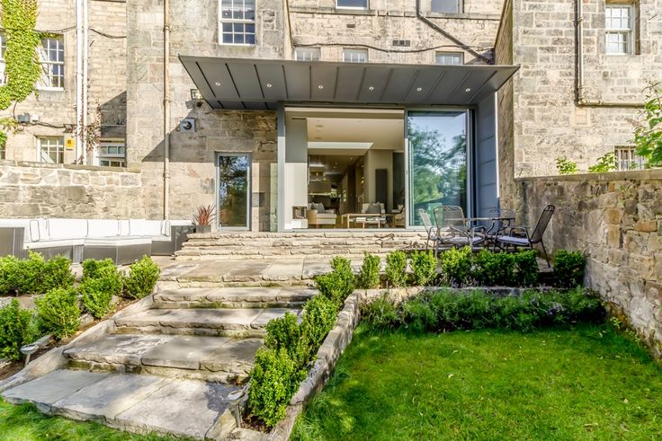 101 Best Contemporary Extensions Images On Pinterest