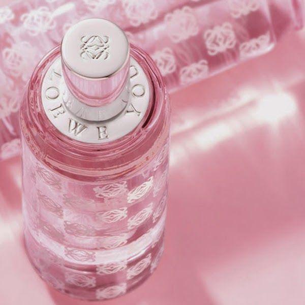 12 perfumes para novias: elige la fragancia perfecta | Preparar tu boda es facilisimo.com