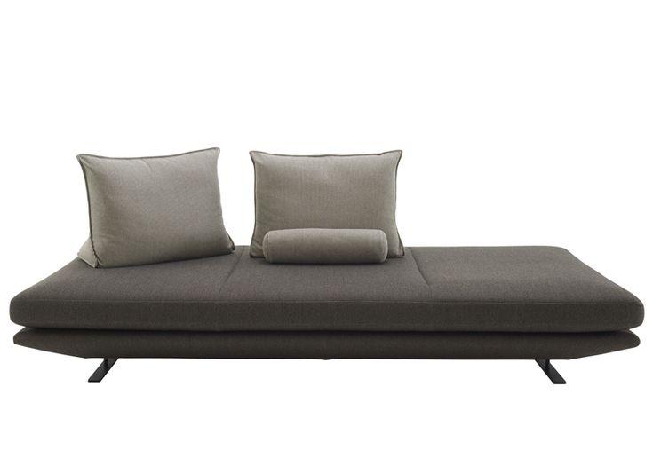197 best ligne roset images on pinterest ligne roset. Black Bedroom Furniture Sets. Home Design Ideas