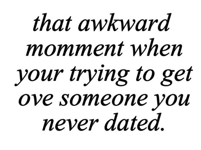 Awkward Moment Quotes | That Awkward Moment Quotes About Love