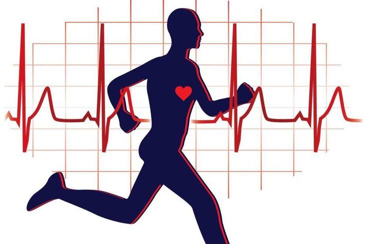 Pułap tlenowy określa zdolność do pochłaniania tlenu przez organizm i uważany jest za profesjonalny miernik wydolności fizycznej. Określa się go mianem VO2max i podaje w procentach. VO2max (100%) przypada na wiek 18-20 lat, a potem stopniowo się obniża, by w wieku 70 lat osiągnąć pułap około 50%.