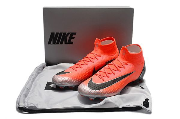 cf3ac95c742 Nike Mercurial Superfly 6 Elite FG CR7 Chapter 7