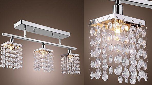 Se puede aprovechar la movilidad de las piezas de cristal - Piezas para lamparas ...