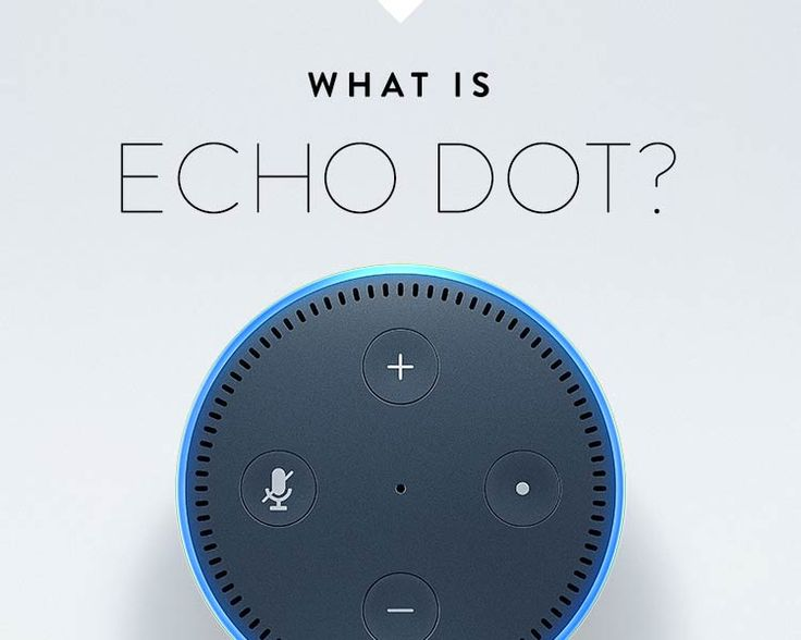 how to connect echo dot to xiaomi bulb