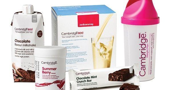 Dieta Cambridge, adelgazar sin efecto rebote - http://www.efeblog.com/dieta-cambridge-adelgazar-sin-efecto-rebote-18748/  #Dietasynutrición, #Enforma #Adelgazar, #DietaSaludable, #EfectoRebote, #Metabolismo