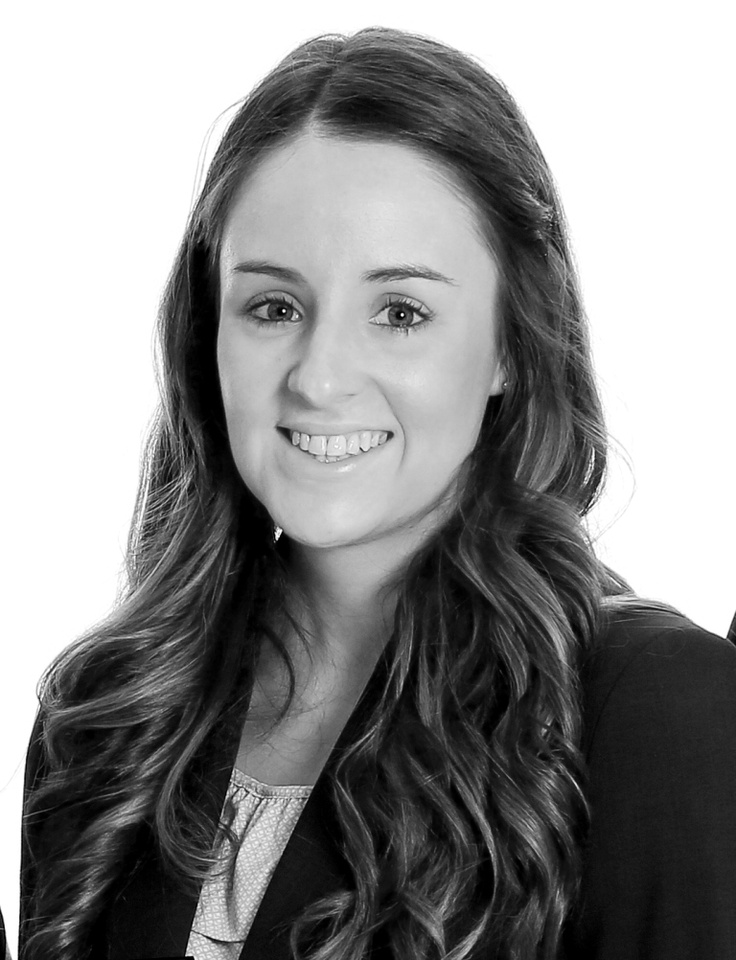 Shelbie Lynch, Property Manager
