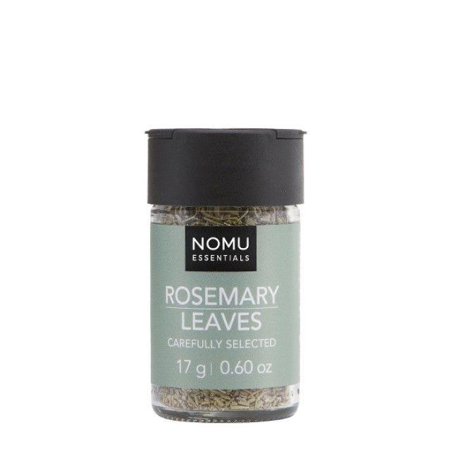 Single Herbs - Rosemary Leaves