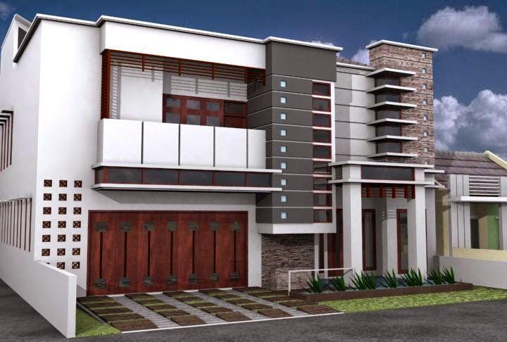 http://gambardesainrumahminimalisnew.blogspot.com/2015/04/gambar-desain-rumah-minimalis-modern.html