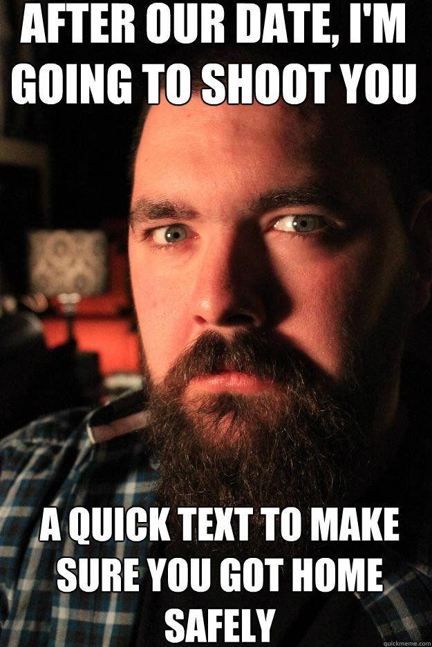 Första text dating site