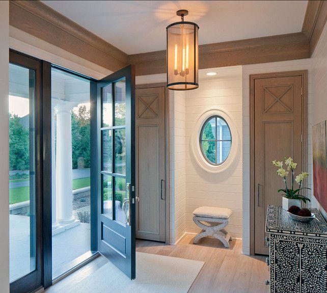 Front Door Entry Ideas: Best 25+ Glass Closet Doors Ideas On Pinterest