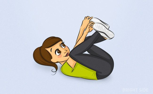 Exercise isagreat way toget energized inthe morning. But ifyou don't have time for afull workout, there are still some specially selected exercises you can dotowake upyour body and get pumped for the day. Called magical, this training routine includes yoga poses and elements ofQigong practice that will help you toboth awaken your body inthe morning …