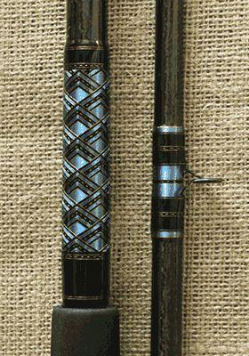 Inshore custom fishing rods. Offshore custom fishing rods, Inshore custom fishing poles. Offshore custom fishing pole