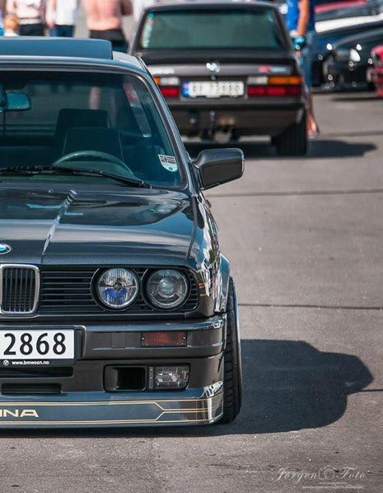 17 best images about bmw e30 on pinterest e46 m3 bmw 3 series and cars. Black Bedroom Furniture Sets. Home Design Ideas