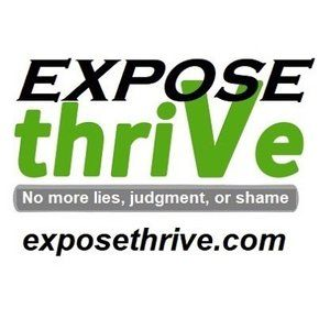 "Expose Thrive is a political action committee that aims to expose Thrive, a conservative Christian religious and political organization that teaches their ""Best Choice"" abstinence-only sex ed curriculum in St. Louis and St. Charles, MO area public schools. Thrive's ""Best Choice"" is not appropriate for public schools because it is biased, medically inaccurate, and based in shame, judgment, and fear of all sex outside of marriage, due to Thrive's conservative religious ""morality"" agenda…"