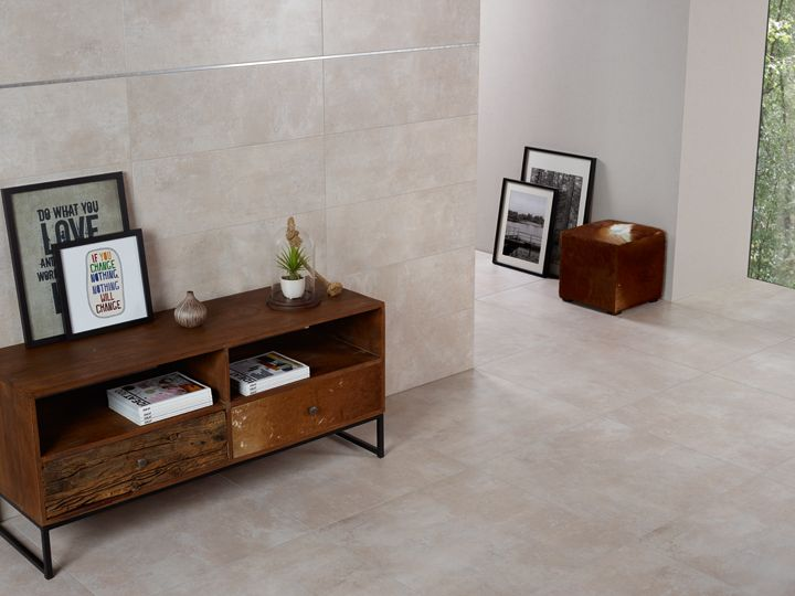 BELFORT #walltile #tile #floortile #floortile #tile #ceramic #livingroom #cersaie2014 #CERSAIE