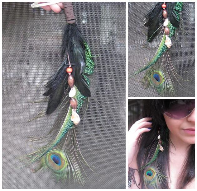 Google Image Result for http://www.deviantart.com/download/159857159/Peacock_Feather_Hair_Clip_by_starry_eyedkid.png