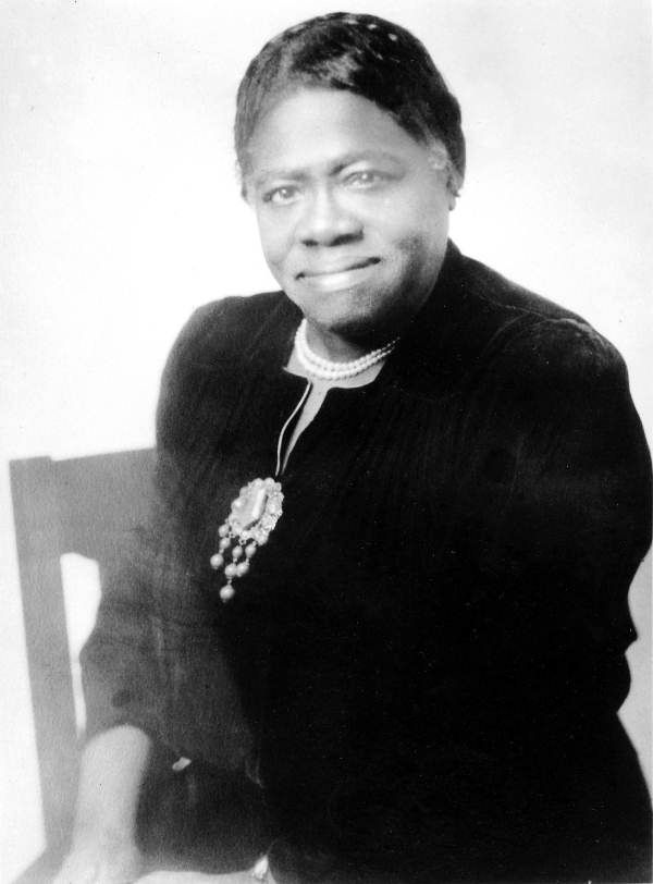 black singles in bethune Mary mcleod-bethune is on facebook historically black colleges and they will not let me rest while there is a single negro boy or girl without a chance.