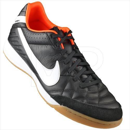 Nike TIEMPO MYSTIC IV IC - stara cena - 219,00 - nowa cena - 160,00 - RABAT - 59,00