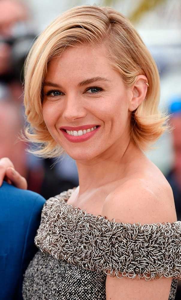 Best Beauty: Cannes Film Festival 2015
