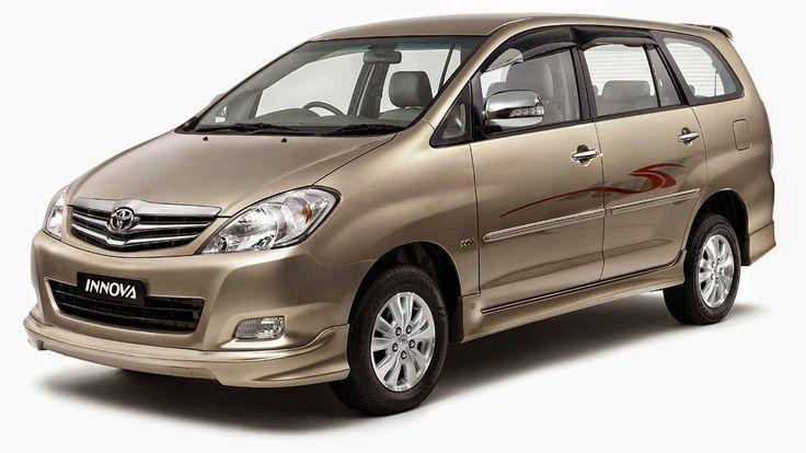 Rental Mobil Semarang Mulai Rp 175 ribu - 02470165523, 081390339313, 08156599124, 081901657313, 088802533313    Sewa Mobil Semarang  - Harga Sewa Mobil Murah Tanpa Driver ( 18 jam ):