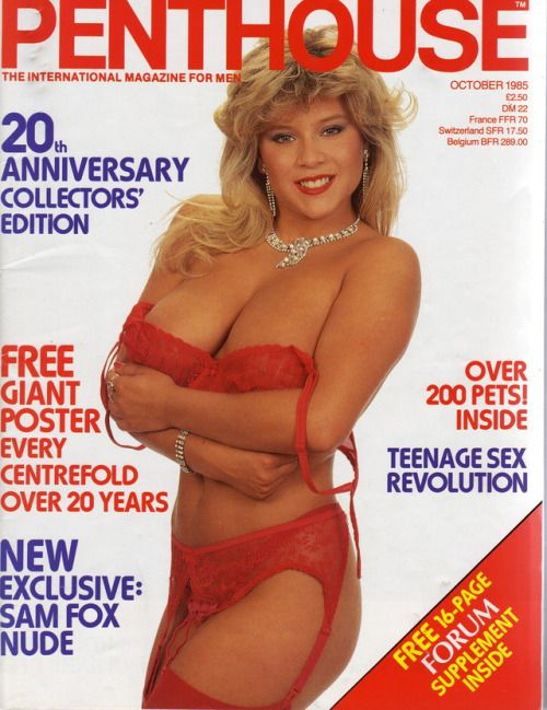 Consider, Madonna nude penthouse magazine the purpose