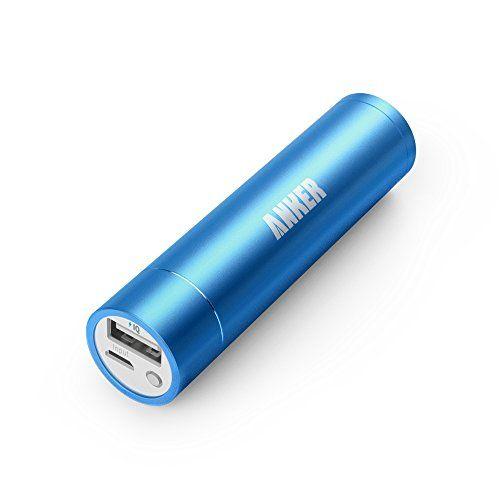 Anker® 2. Gen Astro Mini 3200mAh Ultra-kompakt Mobil Externer Akku Power Bank Ladegerät mit PowerIQ™ Technologie (Blue) null http://www.amazon.de/dp/B00F4TYZVC/ref=cm_sw_r_pi_dp_ORCyub0KWY67B