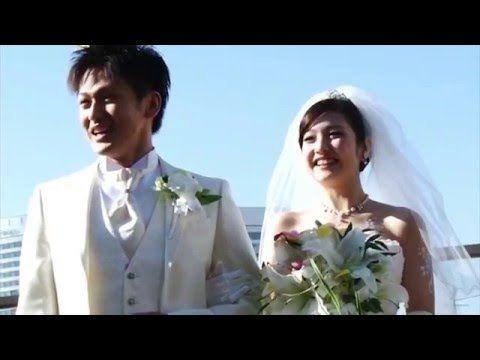 結婚式 エンドロール HOWEVER GLAY MarryGiftが見つけたオススメ自作エンドロール https://marry.gift/blog/archives/1622