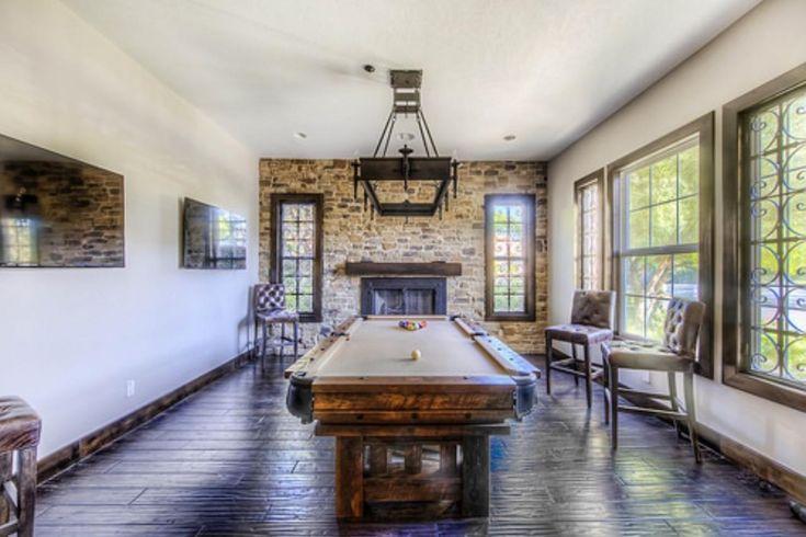 Best 25 tarek and christina ideas on pinterest tarek for Flip this house host