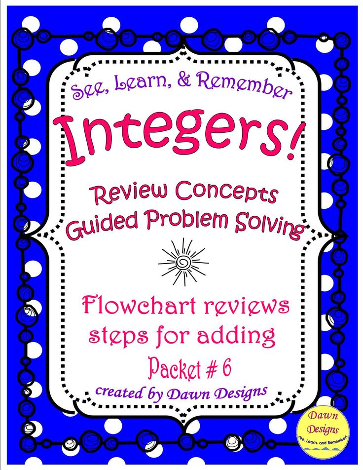 73 best TPT Store - Dawn Designs images on Pinterest Teaching - order of operations worksheet