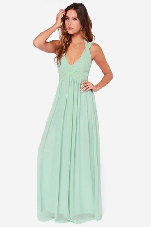 17  ideas about Bridesmaid Dresses Under 100 on Pinterest ...