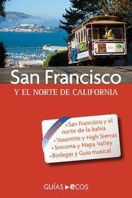 'San Francisco. Y el norte de California', de Manuel Valero. Puedes disfrutarlo en la tarifa plana de #ebooks en #Nubico Premium: http://www.nubico.es/premium/viajes-y-turismo/san-francisco-y-el-norte-de-california-manuel-valero-9788415563563