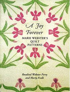 17 Best Images About Marie Webster Patterns On Pinterest