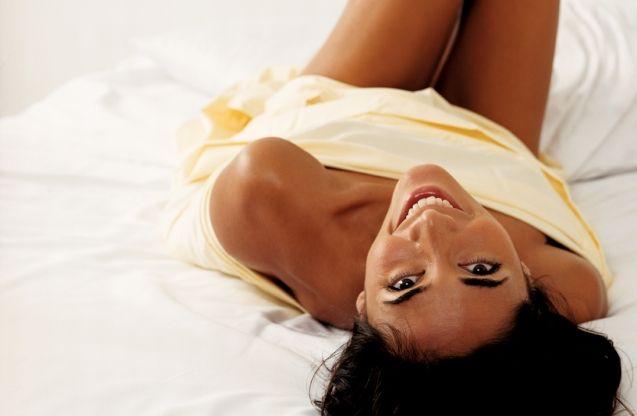 Laat je huid meer sprankelen met deze tips.