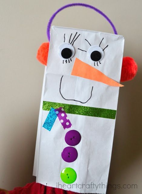 17 best images about puppets on pinterest crafts ell