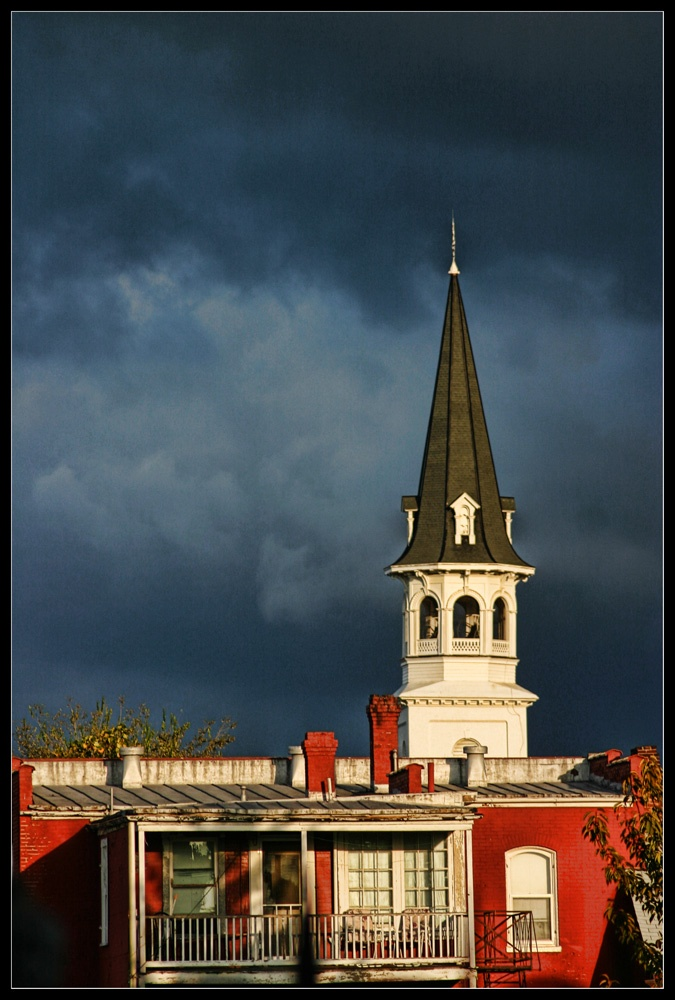 21 Best Images About Church Steeples On Pinterest