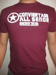 Resultado de imagen para logos cristianos para jovenes