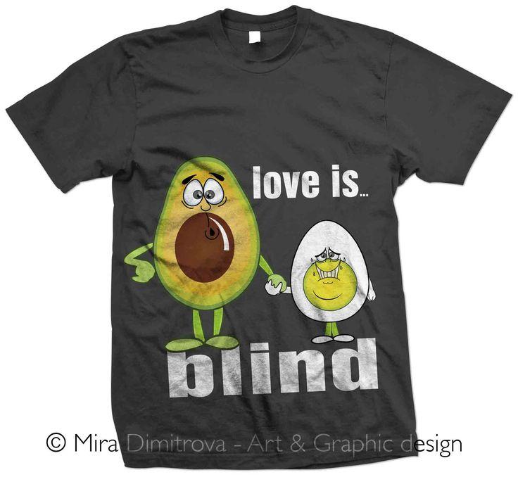 love is... #love #egg #avocado