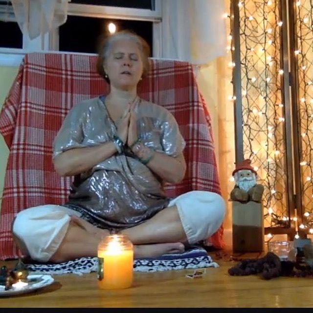 △ MIND Meditation: Mindfulness-Based Stress Reduction (MBSR), Transcendental Meditation (TM); IAM-20 Integrated Amrita Meditation Technique, Mata Amritanandamayi Math; Mantra, Sanskrit. ♡ LOVE ૐ